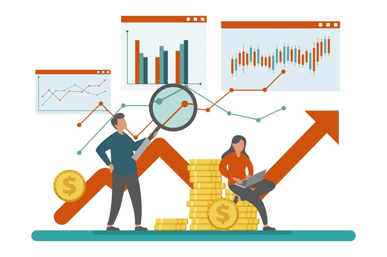 Forex and Forex Market History